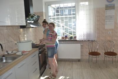 Pracownia gospodarstwa domowego 13