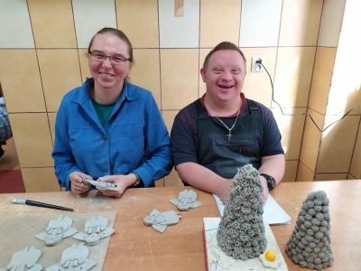 pracownia ceramiczna 8
