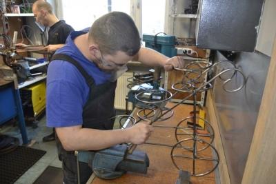 pracownia metaloplastyki 4