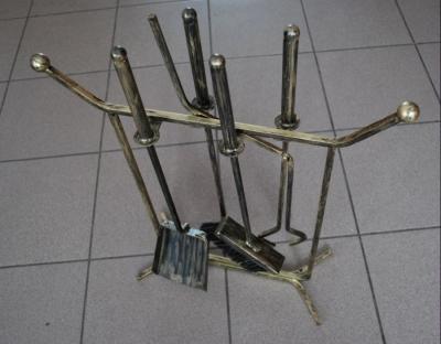 Pracownia metaloplastyki 6