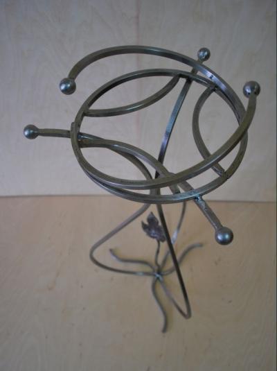 Pracownia metaloplastyki 26