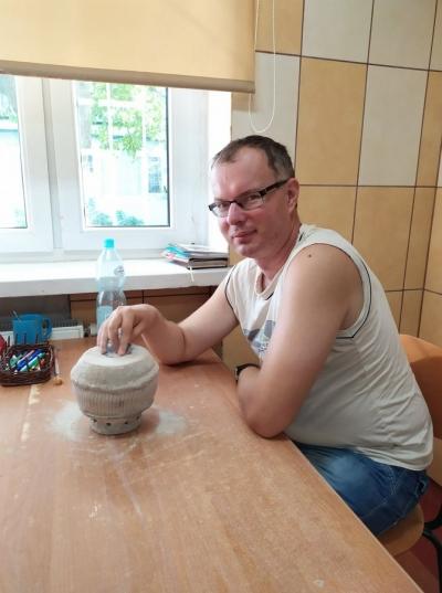 pracownia ceramiczna 7